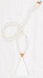 intuitive moonstone mala maeree