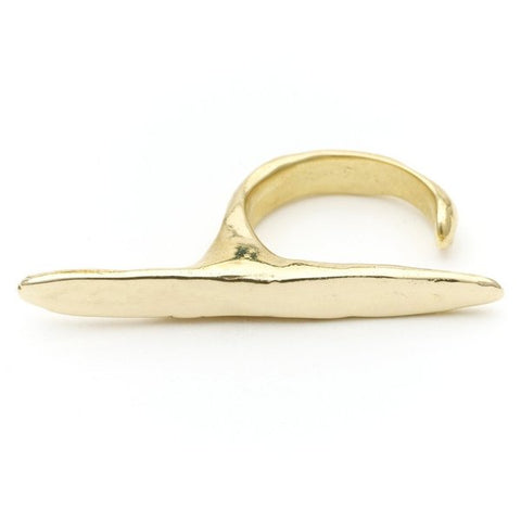odette ny ligne ring at maeree