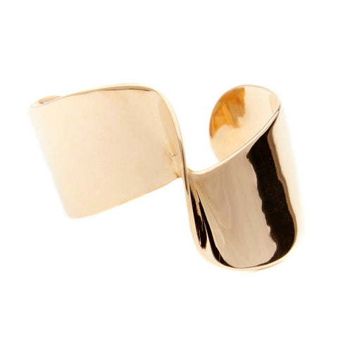 odette ny pivot cuff at maeree