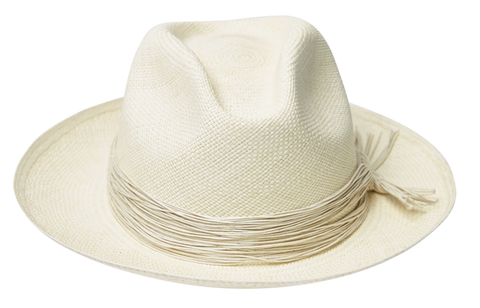 artesano palma classico panama hat at maeree