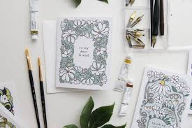Root & Branch notebooks at maeree