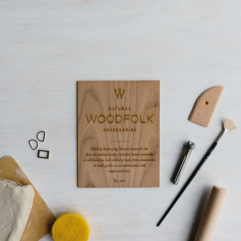 woodfolk natural accessories at maeree