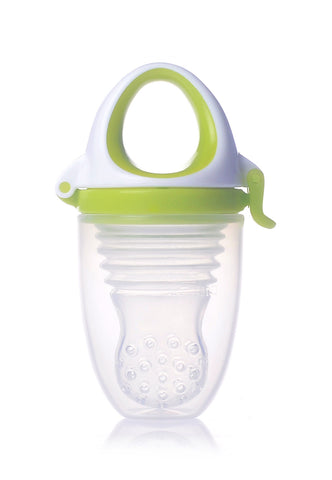 Kidsme Foldable Food Feeder