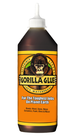 Gorilla Glue 1000 ml