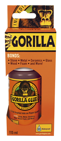 Gorilla Glue 115 ml