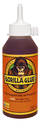 Gorilla Glue 250 ml