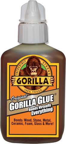 Gorilla Glue 60 ml