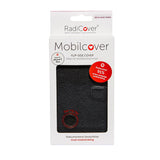 RadiCover Flipside Mobilcover iPhone 6 PLUS