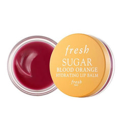 Fresh Sugar Blood Orange Hydrating Balm