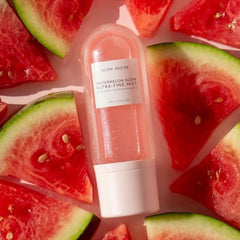 Watermelon Glow Ultra-Fine Mist