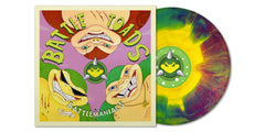 Battletoads in Battlemaniacs Vinyl Soundtrack