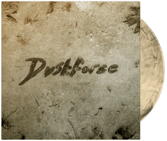 Fastfall: Dustforce Vinyl Soundtrack