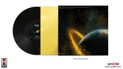 Into the Stars Vinyl Soundtrack