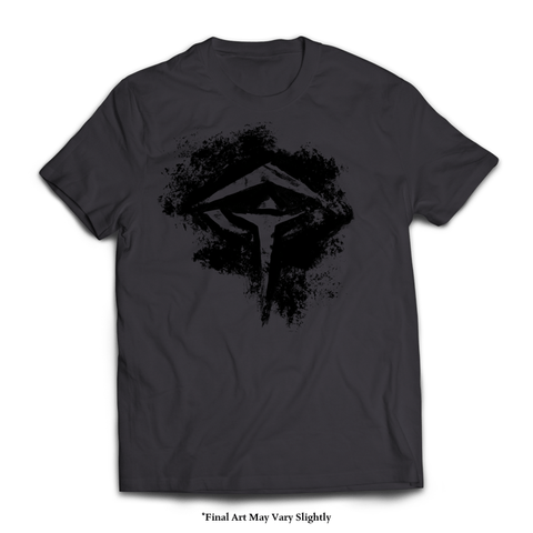 Revenant Profession Shirt (Guild Wars 2)