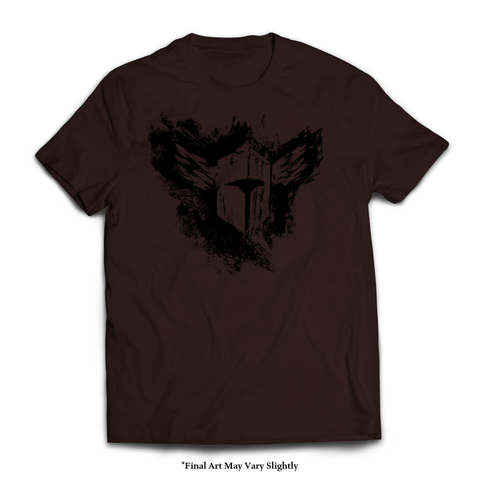 Warrior Profession Shirt (Guild Wars 2)