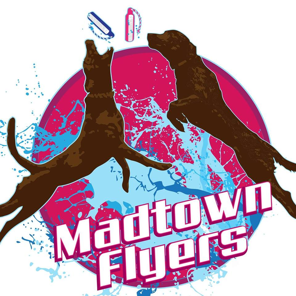 Partner Spotlight: Madtown Flyers!