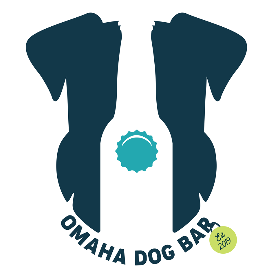 Omaha Dog Bar Set to Open in 2019