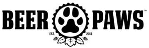 Beer Paws Releases Retail Starter Kit