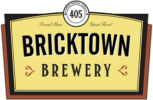 Partner Spotlight: Bricktown Brewery