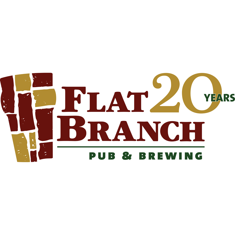 Partner Spotlight: Flat Branch Brewing, You'll Love This Place