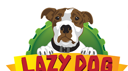 Partner Spotlight: Lazy Dog Beer Shoppe