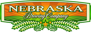Brewery Spotlight: Nebraska Brewing Company