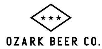 Partner Spotlight: Ozark Beer Company