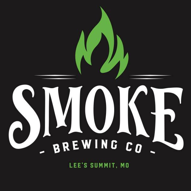 Partner Spotlight: Smoke Brewing Company