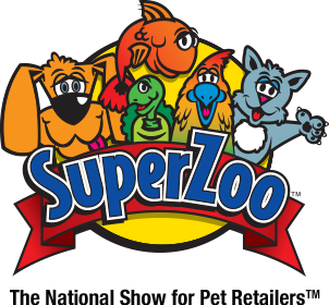 Vegas Here We Come! SuperZoo 2017