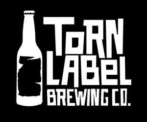 Brewery Spotlight: Torn Label Brewing Company