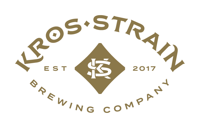 Partner Spotlight: Kros Strain Brewing
