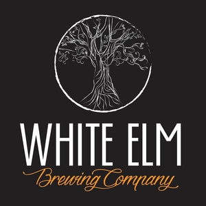 Partner Spotlight: White Elm Brewing Company
