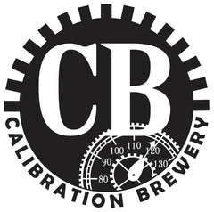 Calibration Brewery