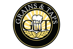 Grains & Taps Brewing Company