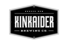 Kinkaider Brewing Beer Paws Biscuits