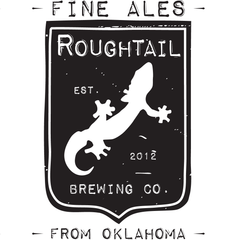 RoughTail Brewing Co