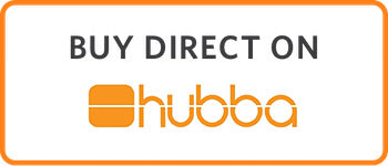 Buy Direct Hubba Beer Paws Wholesale Option Button