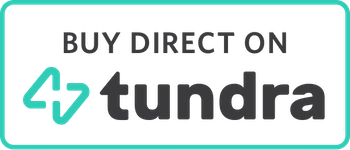 Buy Direct On Tundra Wholesale Portal Link for Beer Paws