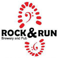 Rock and Run Brewing Company