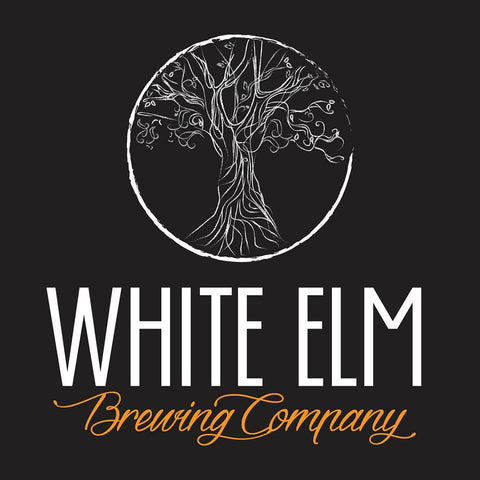 White Elm Brewing Company