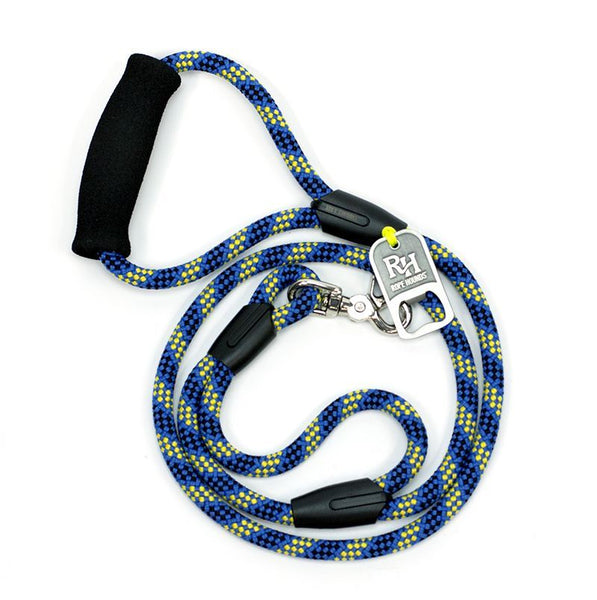 Bottle Opener Leash for Dogs - 4 foot