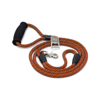 Bottle Opener Leash for Dogs - 6 foot