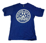 Original Beer Paws Drinking Buddy T-Shirts
