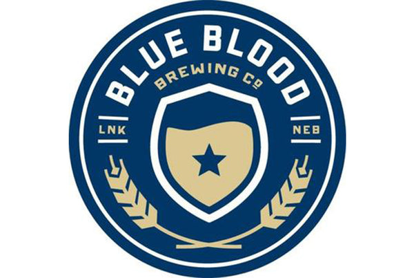 Blue Blood Brewing Company Beer Paws Beer Biscuits for Dogs