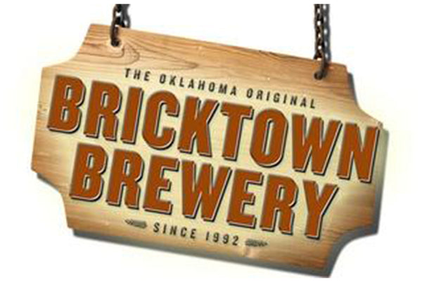 Bricktown Brewery Beer Paws Beer Biscuits for Dogs