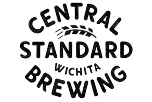 Central Standard Brewing Company Beer Paws Beer Biscuits for Dogs