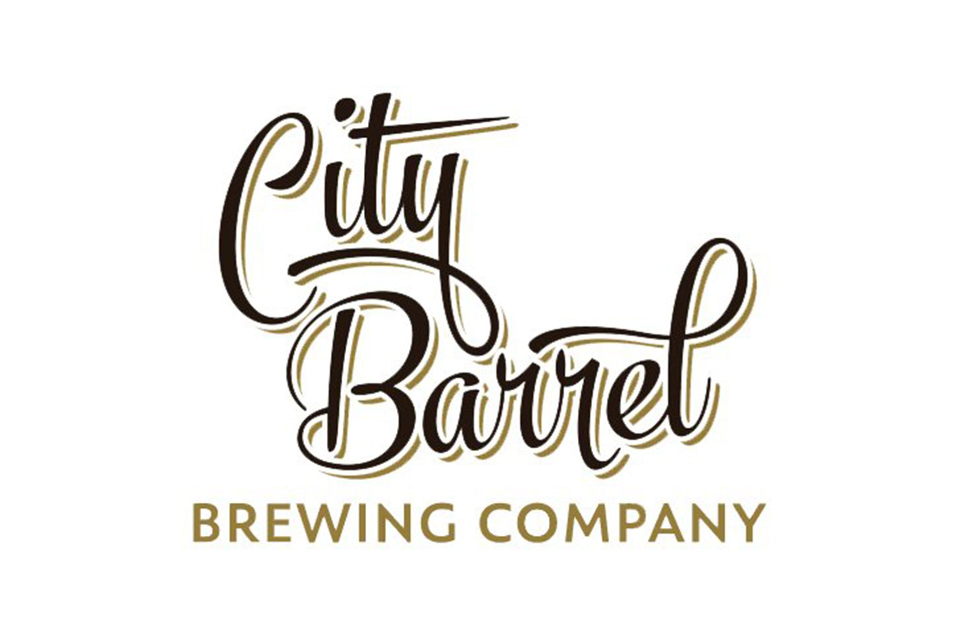 City Barrel Brewing Company Beer Paws Beer Biscuits for Dogs