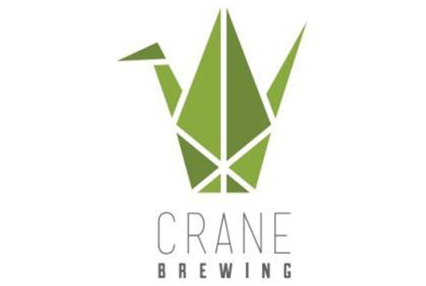 Crane Brewing Company Beer Paws Beer Biscuits for Dogs