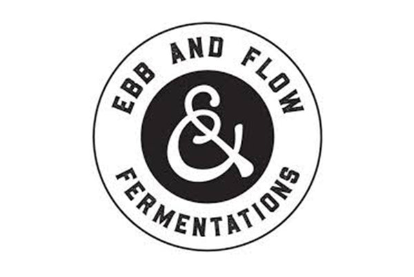Ebb & Flow Fermentations Beer Paws Beer Biscuits for Dogs