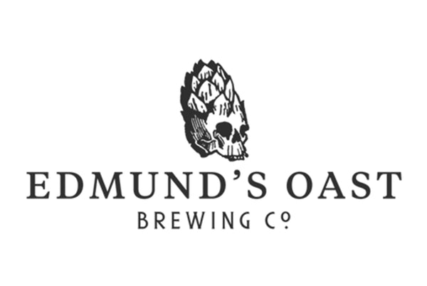 Edmund's Oast Brewing Company Beer Paws Beer Biscuits for Dogs